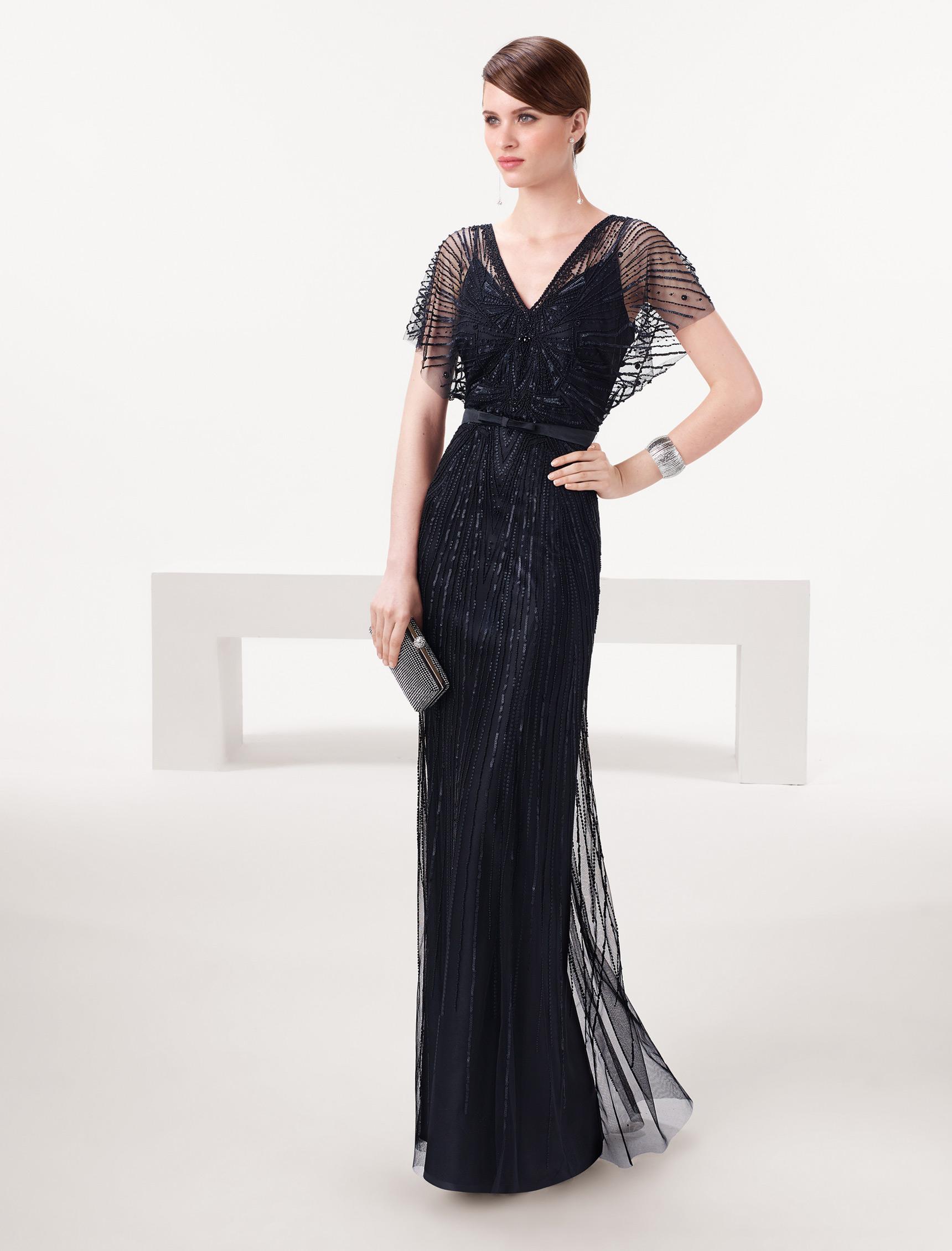 última venta 50-70% de descuento 100% genuino LA NOVIA Couture - Evening dresses in Latvia - ROSA CLARA ...